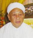 Tok Guru Haji Loh
